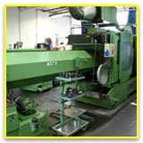Multispindle Lathes